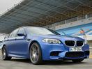 Poza 13 BMW M5 facelift (2013-2016)