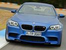 Poza 12 BMW M5 facelift (2013-2016)