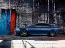 Poza 6 BMW M5 facelift (2013-2016)