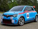 Poze Renault Twin'Run Concept