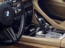 Poza 24 BMW Gran Lusso Coupe Concept