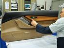 Poza 28 BMW Gran Lusso Coupe Concept
