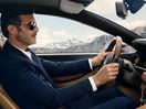 Poza 25 BMW Gran Lusso Coupe Concept