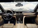 Poza 23 BMW Gran Lusso Coupe Concept