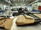 Poza 29 BMW Gran Lusso Coupe Concept