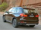 Poza 21 BMW X5 (2013-2018)