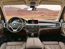 Poza 102 BMW X5 (2013-2018)