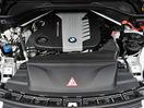 Poza 130 BMW X5 (2013-2018)
