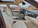 Poza 128 BMW X5 (2013-2018)