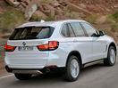 Poza 32 BMW X5 (2013-2018)