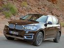 Poza 19 BMW X5 (2013-2018)