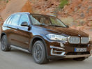 Poza 14 BMW X5 (2013-2018)