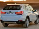 Poza 42 BMW X5 (2013-2018)