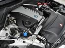 Poza 131 BMW X5 (2013-2018)