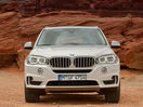 Poza 4 BMW X5 (2013-2018)