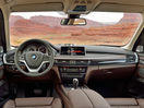 Poza 101 BMW X5 (2013-2018)
