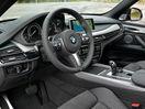 Poza 106 BMW X5 (2013-2018)