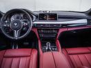 Poza 100 BMW X5 (2013-2018)
