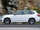 Poza 58 BMW X5 (2013-2018)