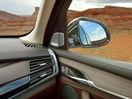 Poza 118 BMW X5 (2013-2018)