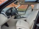Poza 116 BMW X5 (2013-2018)