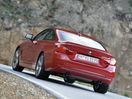 Poza 48 BMW Seria 4 Coupe