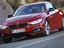 Poza 34 BMW Seria 4 Coupe