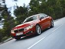 Poza 35 BMW Seria 4 Coupe
