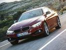 Poza 44 BMW Seria 4 Coupe