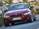 Poza 54 BMW Seria 4 Coupe