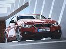 Poza 1 BMW Seria 4 Coupe