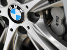 Poza 98 BMW Seria 4 Coupe