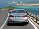 Poza 69 BMW Seria 4 Coupe