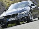 Poza 6 BMW Seria 4 Coupe