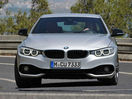 Poza 76 BMW Seria 4 Coupe