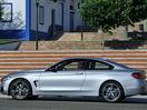 Poza 77 BMW Seria 4 Coupe