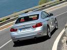 Poza 62 BMW Seria 4 Coupe