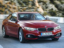 Poza 51 BMW Seria 4 Coupe