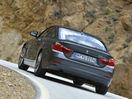 Poza 18 BMW Seria 4 Coupe