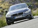 Poza 4 BMW Seria 4 Coupe