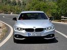 Poza 71 BMW Seria 4 Coupe