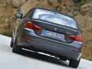 Poza 7 BMW Seria 4 Coupe