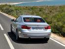 Poza 70 BMW Seria 4 Coupe