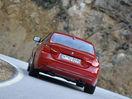 Poza 47 BMW Seria 4 Coupe