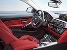 Poza 161 BMW Seria 4 Coupe
