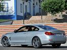 Poza 58 BMW Seria 4 Coupe