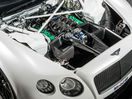 Poza 8 Bentley Continental GT3