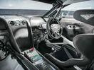 Poza 9 Bentley Continental GT3
