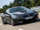 Poza 22 BMW i8 (2014-2018)