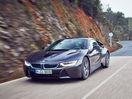 Poza 43 BMW i8 (2014-2018)